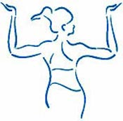 National StrongWomen™ Site