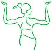 Wisconsin StrongWomen™ Programs