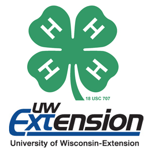 Enroll in 4-H for 2018!